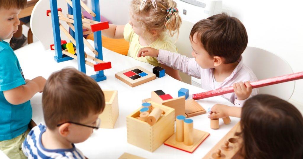 https://www.uppa.it/educazione/scuola/asilo-nido-fondamentale-nello-sviluppo-del-bambino/