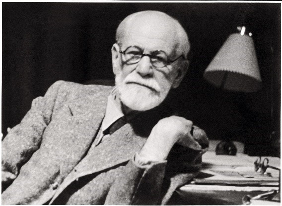 http://fascinointellettuali.larionews.com/sigmund-freud-la-rivoluzione-copernicana-di-un-pensiero-che-ha-fatto-epoca/