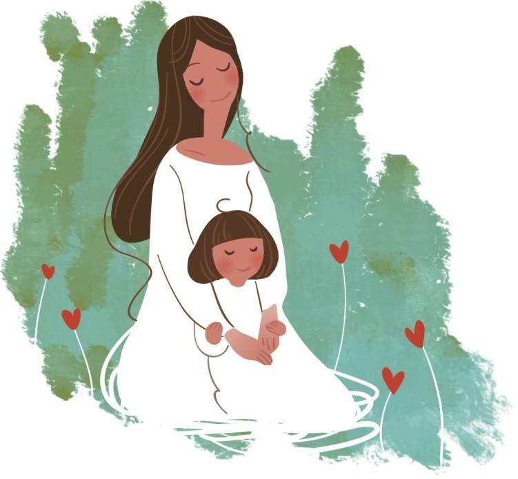 http://www.cantupsicologia.com/articolo/7-schemi-disfunzionali-nella-relazione-madre-bambino/