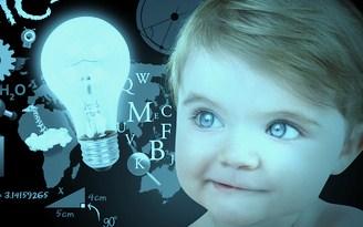 https://centromedicoeffe.it/memoria-stimolare-cervello-infanzia/