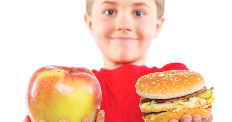http://www.mc2sportway.it/obesita-infantile-6-consigli-per-non-fare-ingrassare-i-tuoi-bambini/