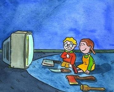 http://www.crescita-personale.it/vita-di-gruppo/2293/disimpegno-morale-e-aggressivita-tv-videogame/4321/a