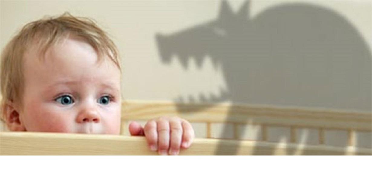 https://www.bambino.it/educazione/la-paura-nei-bambini-gestirla-quali-le-cause-piu-frequenti-1090