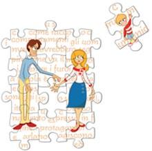 http://www.vitadamamma.com/15939/bambina-in-adozione-perche-ha-genitori-troppo-vecchi-sentenza-del-tribunale-dei-minori.html
