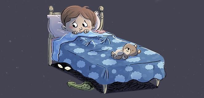 http://www.ilpiccoloprincipeoderzo.it/che-paura-ce-un-mostro-sotto-il-letto/