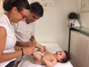 http://www.centroesteticolerose.it/trattamenti/massaggio-ayurvedico-pediatrico/