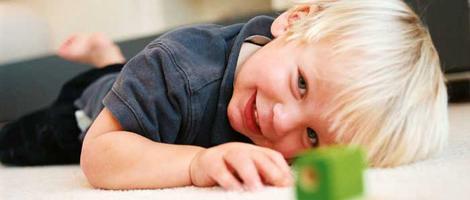Fonte foto: http://www.pediatric.it/masturbazione.htm