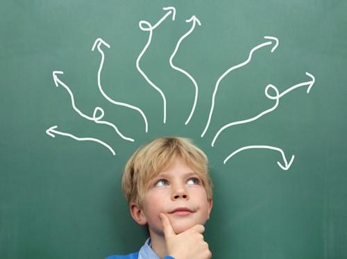 http://www.piedinifelici.com/quante-decisioni-prendi-per-il-tuo-bambino-tutti-i-giorni/
