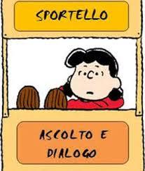 http://www.ilsigarodifreud.com/lo-psicologo-a-scuola---una-risorsa-fond