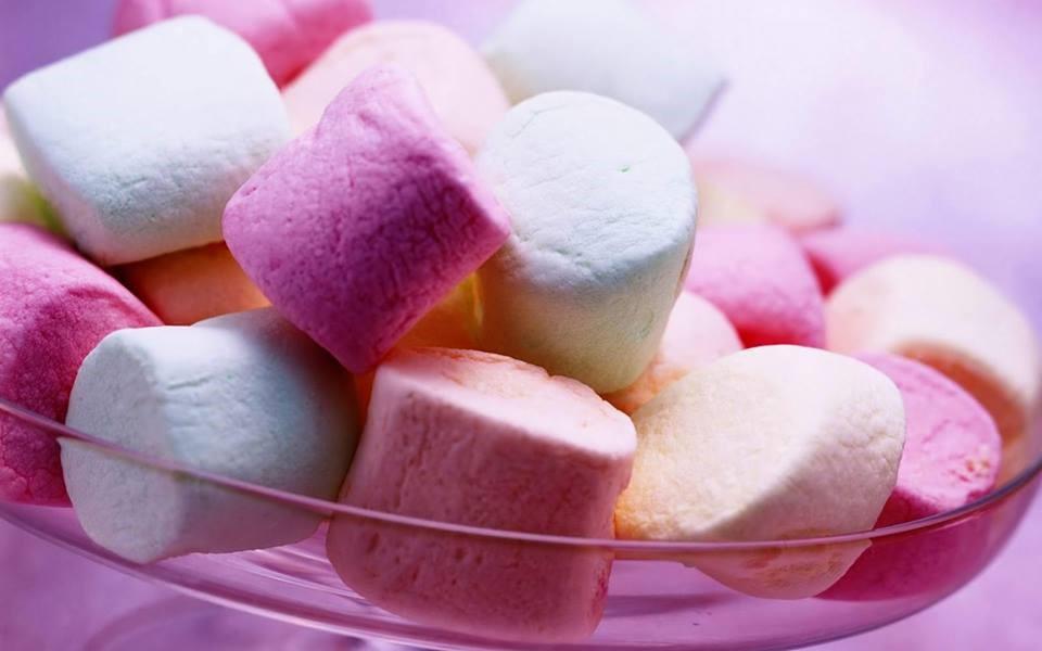 http://chasioti.gr/%CE%BCarshmallows/