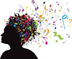 https://www.piuemme.com/single-post/2017/01/19/Musica-e-cervello-scoperto-un-database-di-emozioni-collegate-al-suono