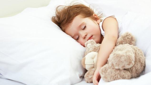 https://www.paginemamma.it/il-sonno-dei-bambini