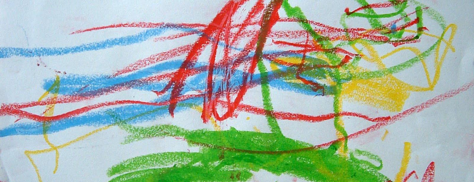 http://umbriaformummy.com/2014/10/07/i-disegni-dei-bambini-non-chiamatemi-scarabocchio/