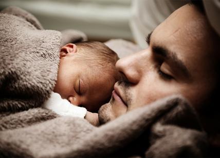 http://www.affaritaliani.it/medicina/relazione-padre-bambino-i-bambini-che-assomigliano-al-padre-sono-piu-sani-529012.html