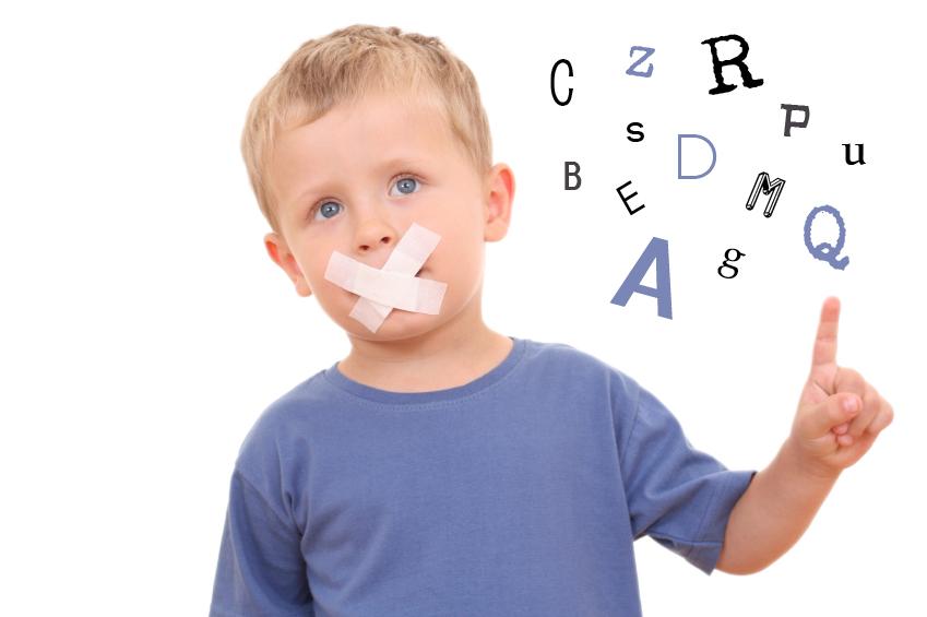 http://www.esseredonnaonline.it/mamma-bambino/balbuzie-quando-il-discorso-si-inceppa/